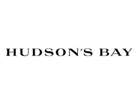 black friday hudson's bay
