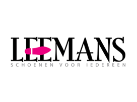 black friday leemans schoenen