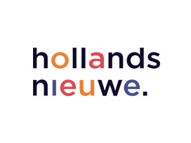 black friday hollandsnieuwe