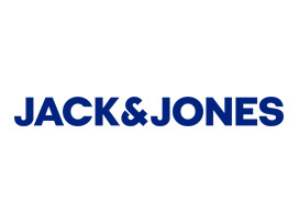 black friday jack en jones