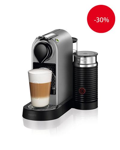 koffiezetapparaat-deals