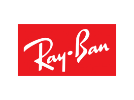 black friday ray ban