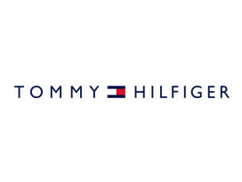 black friday tommy hilfiger