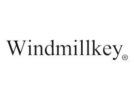 black friday windmillkey